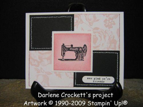 12-13-08 shoebox Darlene [1280x768]