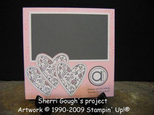 12-13-08 shoebox Sherri [1280x768]