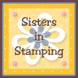 SIS blog header-005small