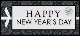 Happy New Year-001 [640x480]