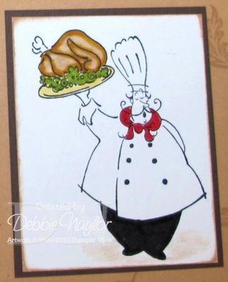 Chef [640x480]