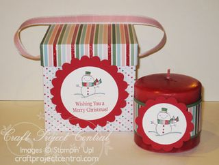 Jacque Gift-Box-and-Candle