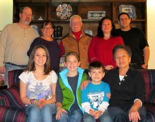 Family [640x480]