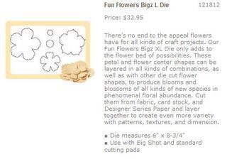 Fun Flowers