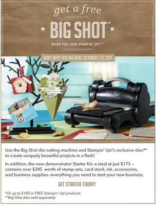 Big Shot promo_US_01