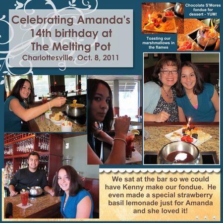 Amanda melting pot-001 [800x600]
