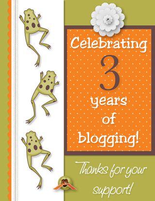 3 yr blogaversary-001