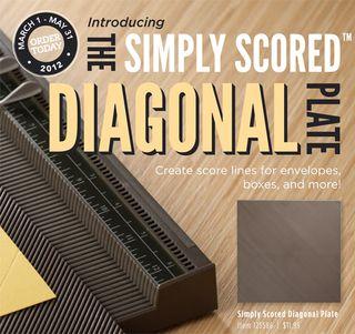 1203_DiagonalPlate_us