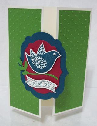 Julia Miller card 2 [800x600]
