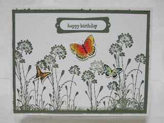 Kathy Kennedy card [800x600]