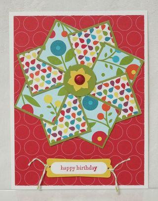 Michelle Arthur card [800x600]