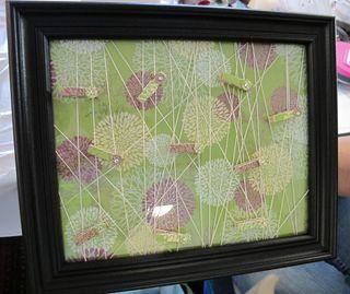 Sherri Gough gift item [800x600]