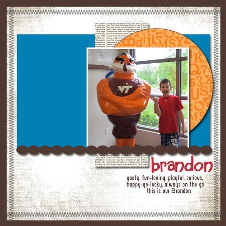 Brandon-001