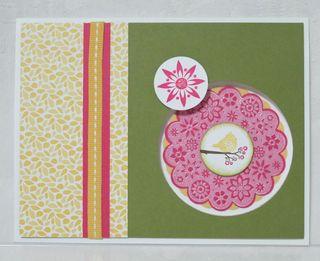 Jennifer Rawlings card [800x600]