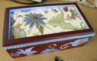 Jennifer Rawlings gift item 1 [800x600]