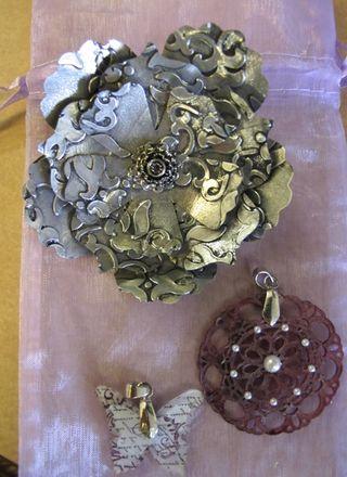 Jennifer Rawlings gift item 3 [800x600]