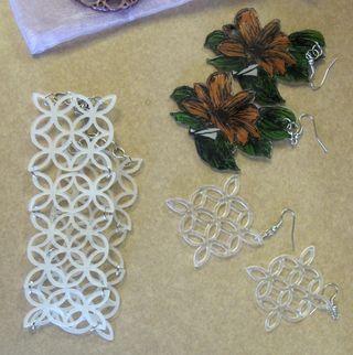 Jennifer Rawlings gift item 4 [800x600]
