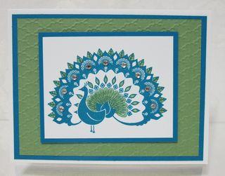 Sherri Gough card [800x600]