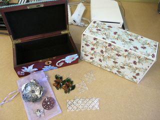 Jennifer Rawlings gift item 2 [800x600]