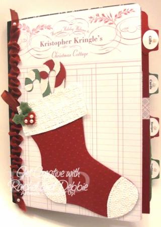 Christmas Planner 002 [640x480]