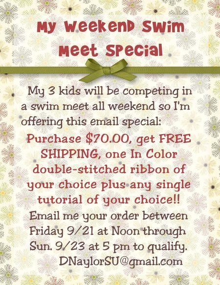 Swim meet special-001