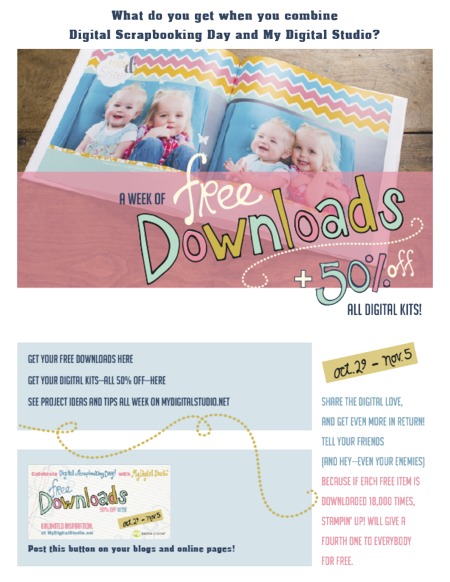 Dsd promotion DBWS page
