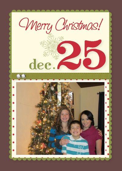 Merry Christmas 2012-001