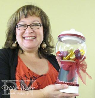 Debbie gift 2