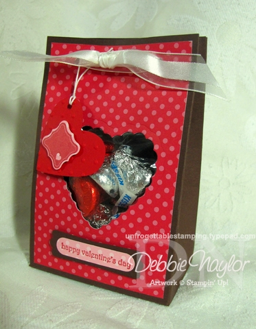 Unfrogettable Stamping | Fabulous Friday Valentine treat box 2013-02-01