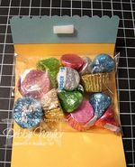 Unfrogettable Stamping | Fabulous Friday Easter favor 2013-03-29