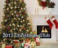 Christmas-tree-ideas-2