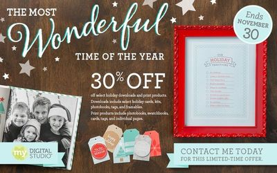 Unfrogettable Stamping | MDS sale