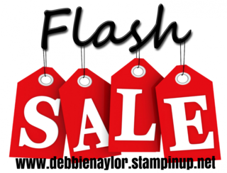 Unfrogettable Stamping | FLASH SALE!!